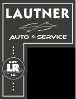 Lautner & Resl